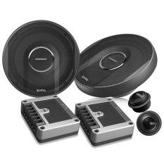 Diskon Produk Infinity 6500Cx 6 Speaker Split 2 Way