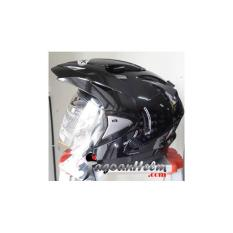 Ink Helm T Max Original Tmax Indonesia Diskon 50