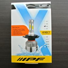 IPF Headlamp Conversion KIT LED H4