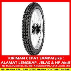 Promo Irc Tr Trials Ukuran 2 50 17 Ban Motor Trail Tubetype Indonesia