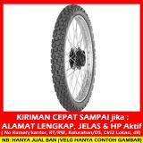 Promo Toko Irc Trials Gp 21 F Ukuran 2 75 21 Ban Motor Trail Tubetype