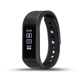 Beli Iwownfit I5 Plus Smart Band Bracelet Fitness Tracker Bluetooth Smartband Gelang Wearable Perangkat For Ios Android Phone 14653 Nyicil
