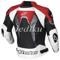 Jaket Alpinestar Celler Limited