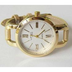 Jam - Jam Tangan Vincci Ori Murah / Sale Vnc Watch Original - Shops