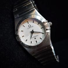 Jam - Omega Constellation Ladies Watch - Shops