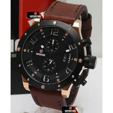 Jam Tanga Pria Expedition 6381 Mclbr Original - Tqxla3