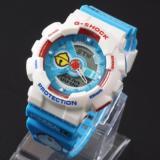 Ongkos Kirim Jam Tangan Anak Abg Baby G G Shock Doraemon Promo Sale Di Dki Jakarta