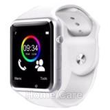 Beli Jam Tangan Android Smart Watch Jam Tangan Handphone Untuk Anak Putih New Murah