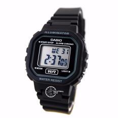 Jam Tangan CASIO LA-20WH-1ADF