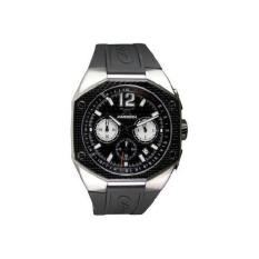 Jam Tangan Cowo Carrera  Original 66431 /Black
