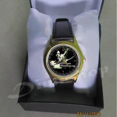 Jam Tangan Custom Ariel Noah Gokil