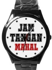Jam Tangan Custom Jam Mahal