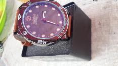 jam tangan medel terkini