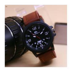 Jam Tangan Pria Quiksilver QS-0001