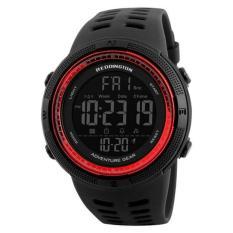 Harga Jam Tangan Reddington R6051 Original Terbaru