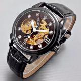 Harga Jam Tangan Rolek Skelton Terbaik
