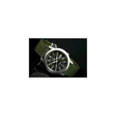Jam Tangan Seiko SNK805K2 Original Garansi Resmi 1 Tahun
