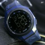Spesifikasi Jam Tangan Sport Outdoor Digital Pria Terbaru Terbaik
