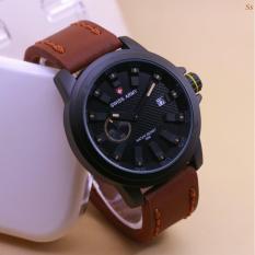 jam-tangan-swiss-army-sidesecond-chrono-limited-edition-elegant-series-pria-wanita-formal-kasual-terbaru-women-or-men-luxury-watch-leather-strap-kulit-kanvas-army-kekinian-sporty-fashionable-bonus-zippo-premium-beam-korek-free-trend-2018-5924-502422331-0a213b585a6928b632be323a8f60ecd3-catalog_233 Koleksi Harga Jam Tangan Wanita Trend 2018 Paling Baru minggu ini