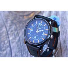 Spesifikasi Jam Tangan Vinergy Quartz Jam Tangan Water Resistant Online