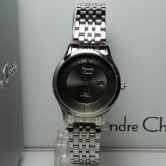 Harga Jam Tangan Wanita Alexandre Christie Ac8525Ld Classic Alexandre Christie Baru