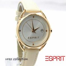 jam tangan wanita fashionable sangat nyaman (ESPT9888)