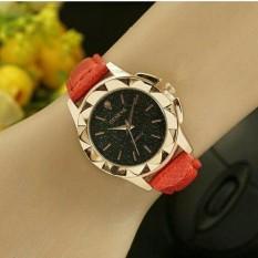 Jam Tangan Wanita GNV Branded Watch