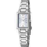 Spesifikasi Jam Tangan Wanita Ltp 1238D 7Adf New Baru
