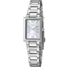 Spesifikasi Jam Tangan Wanita Ltp 1238D 7Adf New Bagus