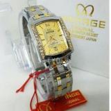 Spesifikasi Jam Tangan Wanita Mrg M 3395 Lengkap Dengan Harga