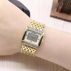 Review Pada Jam Tangan Wanita Murah Branded Watch   Februari 2019 ... 6d52b4b83a