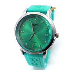 Jam tangan water ZEIVA full calerr