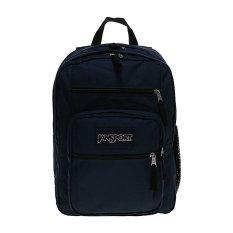 Beli Jansport Big Student Backpack Navy Jansport Murah