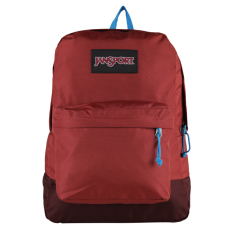 Beli Jansport Black Label Superbreak Burnt Henna Jansport Online