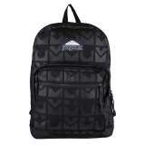 Ulasan Lengkap Jansport Disney Right Pack Se Black Ops