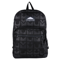 Diskon Produk Jansport Disney Right Pack Se Black Ops