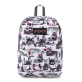 Beli Jansport Disney Superbreak Day In The Park