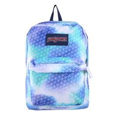 Perbandingan Harga Jansport Superbreak Backpack Active Ombre Di Indonesia