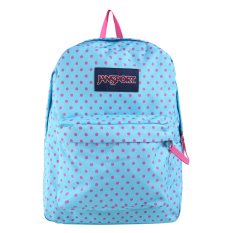 Harga Jansport Superbreak Backpack Bltpz Lpstickkssdtrm Di Indonesia