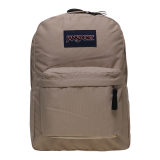Beli Jansport Superbreak Backpack Field Tan Di Indonesia