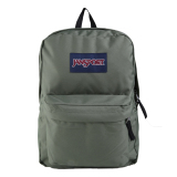 Harga Jansport Superbreak Backpack Muted Green Jansport Original