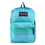 Beli Jansport Superbreak Backpack Ocean Ombre Di Indonesia