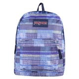 Toko Jual Jansport Superbreak Multi Dotty Stripe
