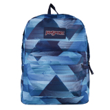 Beli Jansport Superbreak Multi Fast Lines