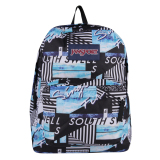 Promo Jansport Superbreak Multi South Swell Murah