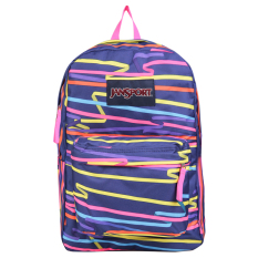 Harga Jansport Superbreak Tas Ransel Superbreak Ribbons Origin