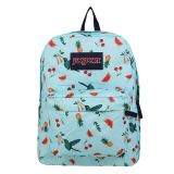 Promo Jansport Superbreak Tas Ransel Sweet Nectar Di Indonesia