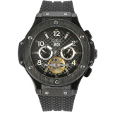 Harga Jargar Men Mechanical Dress Watch Tourbillon Otomatis Arloji Hitam Bungkus Tali Kulit Jag228M3B2 Hitam Murah