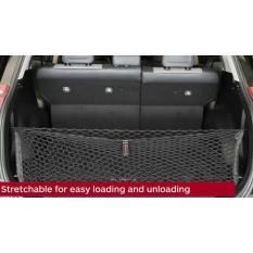 Jaring Bagasi Cargonet Cargo Net Mobil Avanza Livina Rush Wuling Xpander  Universal