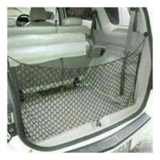 Spesifikasi Jaring Bagasi Mobil Murah Berkualitas